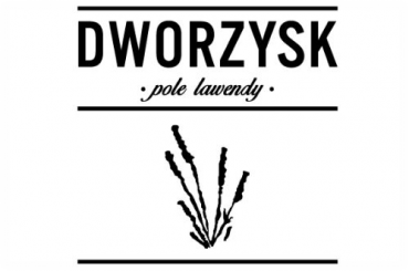 DWORZYSK