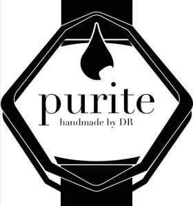 Purite