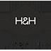 Herbs&hydro