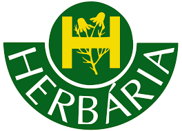 BANFI HERBARIA